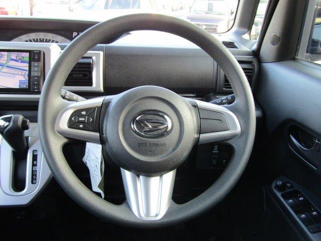L SA 1年保証付 車検令和4年10月 LEDヘッドライト パワースライドドア 衝突回避支援 誤発進抑制 フルセグTV SDナビ Bluetooth バックカメラ アイドリングストップ CD・DVD再生(24枚目)