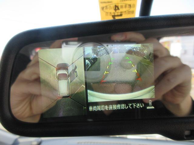 ハイウェイスター G /1年保証付 ナビ Bluetooth 全周囲カメラ バックカメラ フルセグTV HIDヘッドライト CD DVD再生 インテリキー プッシュスタート オートライト ベンチシート 前後スピーカー(9枚目)