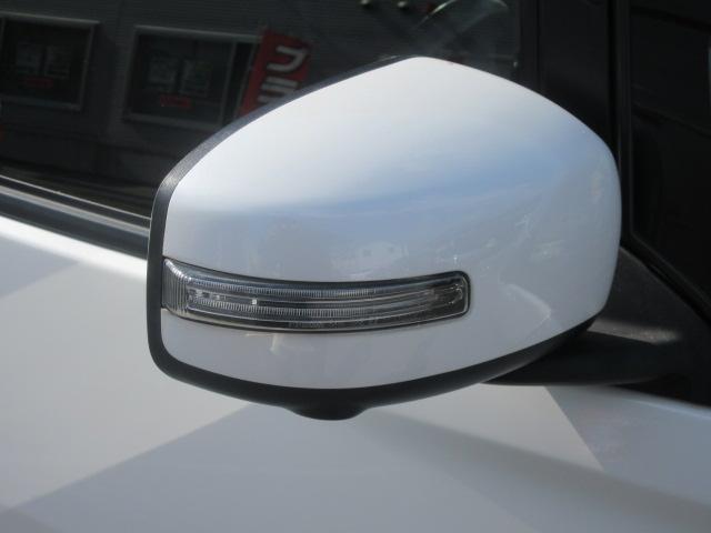 ハイウェイスター G /1年保証付 ナビ Bluetooth 全周囲カメラ バックカメラ フルセグTV HIDヘッドライト CD DVD再生 インテリキー プッシュスタート オートライト ベンチシート 前後スピーカー(65枚目)