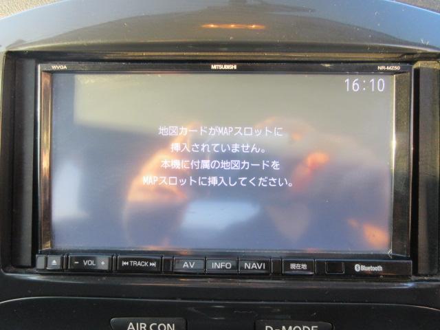 15RX /1年保証付 ナビ Bluetooth TV視聴可  ETC バックカメラ 社外16インチアルミ オートライト 前後スピーカー 衝突安全ボデイ フォグランプ タイミングチェーン CVT ドアバイザー(27枚目)