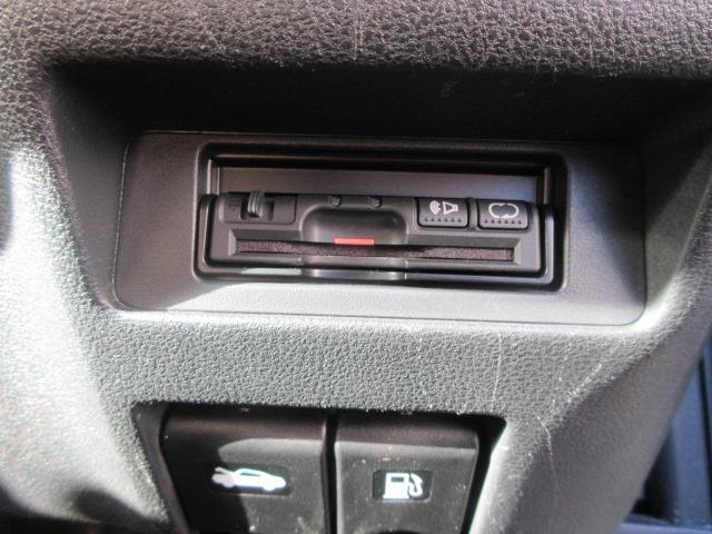15RX /1年保証付 ナビ バックカメラ Bluetooth フルセグTV CD DVD視聴可 ETC オートライト 6スピーカー オートエアコン 電動格納ミラー CVT タイミングチェーン(37枚目)
