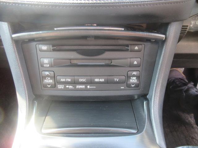 2.5アスリート ナビパッケージ /1年保証付 HDDナビ サンルーフ ワンオーナー HIDライト バックカメラ ETC プッシュスタート 18インチアルミ インテリジェントキー 地デジTV クルーズコントロール タイミングチェーン車(28枚目)