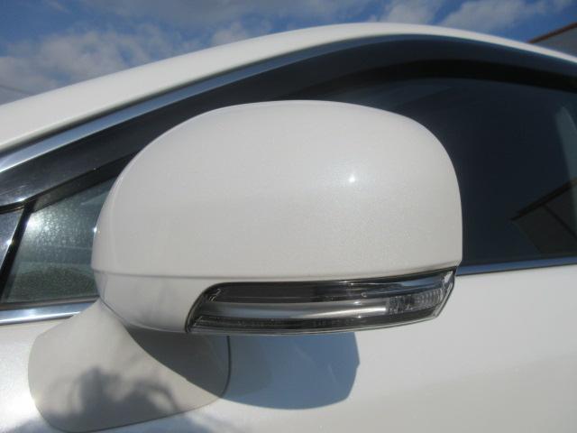 2.5アスリート ナビパッケージ /1年保証付 HDDナビ サンルーフ ワンオーナー HIDライト バックカメラ ETC プッシュスタート 18インチアルミ インテリジェントキー 地デジTV クルーズコントロール タイミングチェーン車(38枚目)