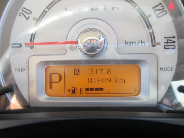 G /1年保証付 車検令和4年5月 地デジTV プッシュスタート 走行8万キロ台 スマートキー 14インチアルミ ドアバイザー レベライザー ベンチシート タイミングチェーン(14枚目)
