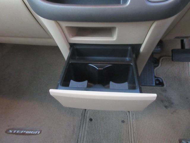 G Lパッケージ /1年保証付 車検令和3年4月 HDDナビ バックカメラ 両側スライド片側電動スライド 8人乗り CD録音可 ETC キーレス オートエアコン 6スピーカー(28枚目)