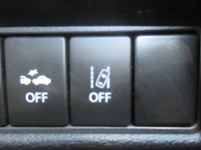 ハイブリッドMV /1年保証付 両側電動スライド デュアルカメラブレーキサポート スズキセーフティサポート ハイビームアシスト LEDヘッドライト両側電動スライド サポカー補助金 Bluetooth ハイブリッド(6枚目)