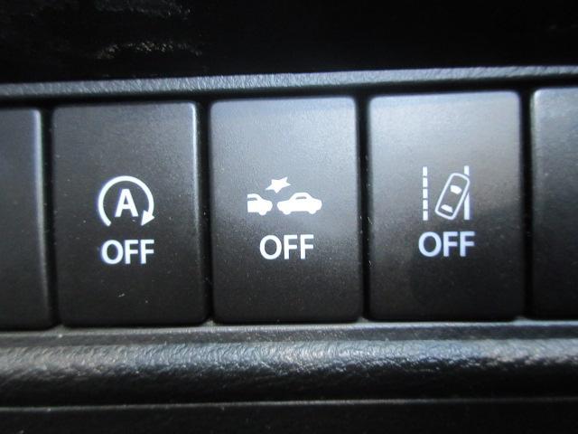 ハイブリッドMV /1年保証付 両側電動スライド デュアルカメラブレーキサポート スズキセーフティサポート ハイビームアシスト LEDヘッドライト両側電動スライド サポカー補助金 Bluetooth ハイブリッド(7枚目)