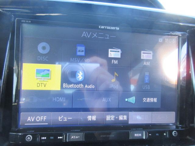 ハイブリッドMV /1年保証付 両側電動スライド デュアルカメラブレーキサポート スズキセーフティサポート ハイビームアシスト LEDヘッドライト両側電動スライド サポカー補助金 Bluetooth ハイブリッド(12枚目)