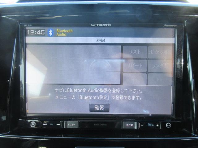 ハイブリッドMV /1年保証付 両側電動スライド デュアルカメラブレーキサポート スズキセーフティサポート ハイビームアシスト LEDヘッドライト両側電動スライド サポカー補助金 Bluetooth ハイブリッド(13枚目)