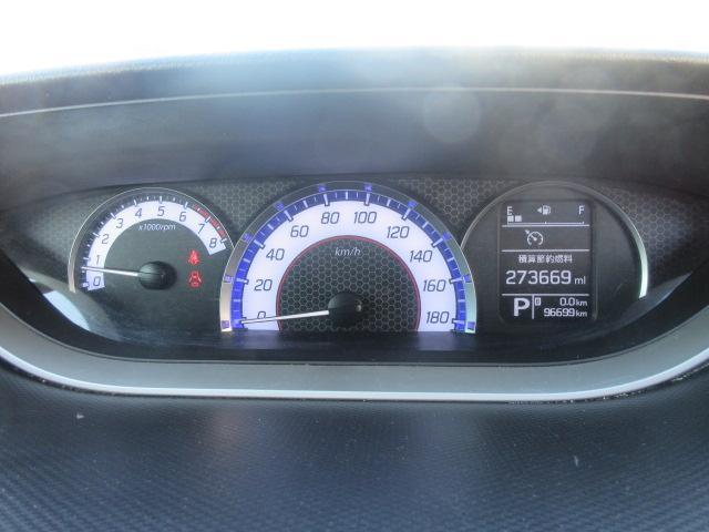 ハイブリッドMV /1年保証付 両側電動スライド デュアルカメラブレーキサポート スズキセーフティサポート ハイビームアシスト LEDヘッドライト両側電動スライド サポカー補助金 Bluetooth ハイブリッド(30枚目)
