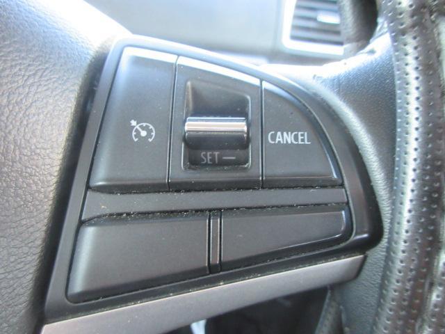 ハイブリッドMV /1年保証付 両側電動スライド デュアルカメラブレーキサポート スズキセーフティサポート ハイビームアシスト LEDヘッドライト両側電動スライド サポカー補助金 Bluetooth ハイブリッド(34枚目)