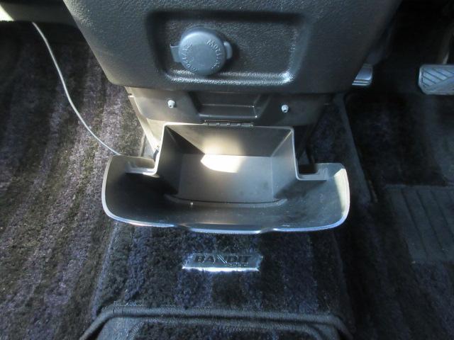 ハイブリッドMV /1年保証付 両側電動スライド デュアルカメラブレーキサポート スズキセーフティサポート ハイビームアシスト LEDヘッドライト両側電動スライド サポカー補助金 Bluetooth ハイブリッド(35枚目)