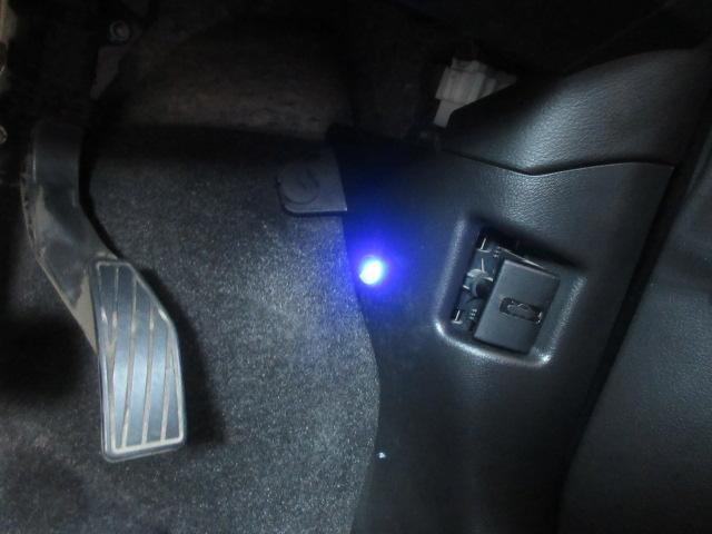 ハイブリッドMV /1年保証付 両側電動スライド デュアルカメラブレーキサポート スズキセーフティサポート ハイビームアシスト LEDヘッドライト両側電動スライド サポカー補助金 Bluetooth ハイブリッド(39枚目)
