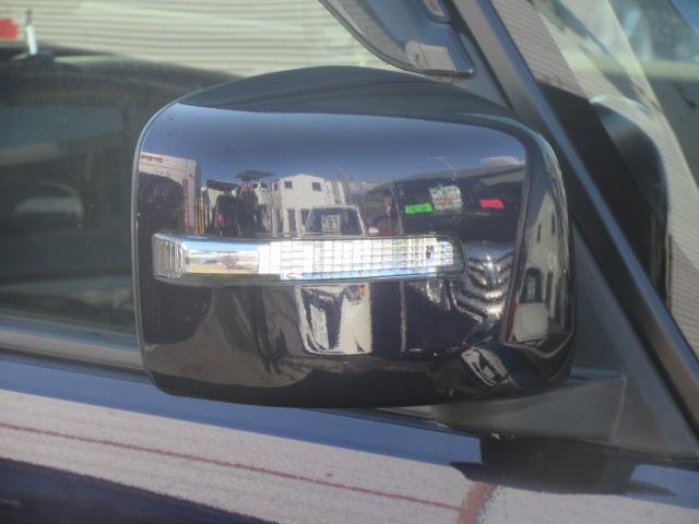 ハイブリッドMV /1年保証付 両側電動スライド デュアルカメラブレーキサポート スズキセーフティサポート ハイビームアシスト LEDヘッドライト両側電動スライド サポカー補助金 Bluetooth ハイブリッド(49枚目)