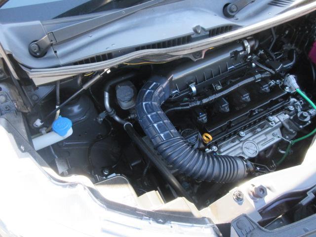 ハイブリッドMV /1年保証付 両側電動スライド デュアルカメラブレーキサポート スズキセーフティサポート ハイビームアシスト LEDヘッドライト両側電動スライド サポカー補助金 Bluetooth ハイブリッド(57枚目)