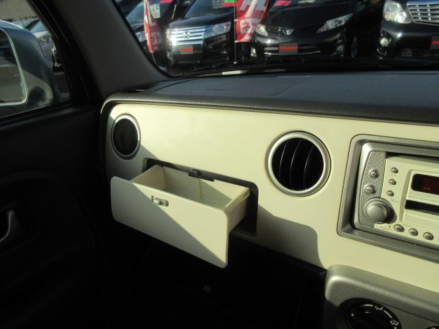 X2 /1年保証付 車検令和4年1月 走行5万キロ台 キーレス ツートンカラー ABS Wエアバッグ 電動格納ミラー(18枚目)