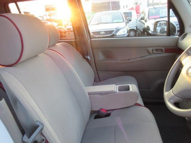 X /1年保証付 車検令和4年1月 社外14インチアルミ 運転席パワーシート ウィンカーミラー オートエアコン タコメーター 電動格納ミラー レベライザー(10枚目)