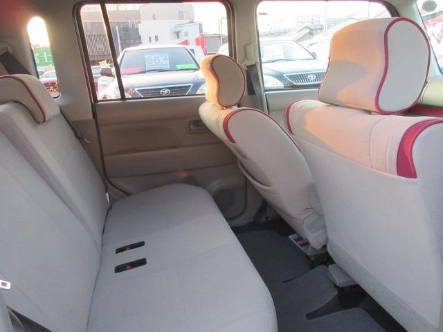 X /1年保証付 車検令和4年1月 社外14インチアルミ 運転席パワーシート ウィンカーミラー オートエアコン タコメーター 電動格納ミラー レベライザー(11枚目)