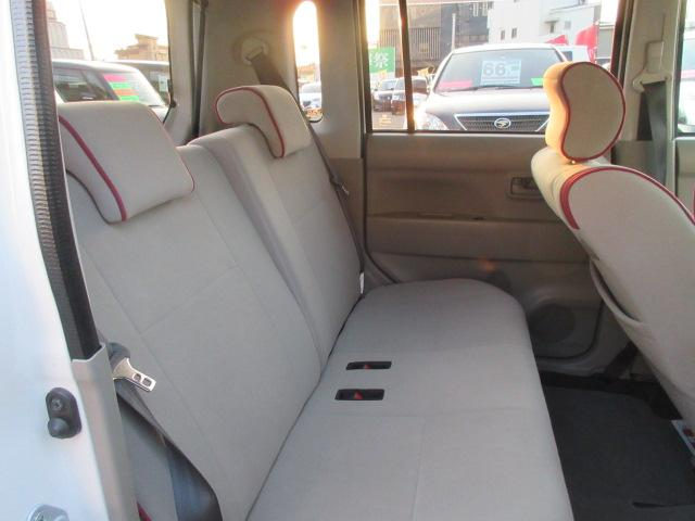 X /1年保証付 車検令和4年1月 社外14インチアルミ 運転席パワーシート ウィンカーミラー オートエアコン タコメーター 電動格納ミラー レベライザー(12枚目)