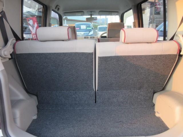 X /1年保証付 車検令和4年1月 社外14インチアルミ 運転席パワーシート ウィンカーミラー オートエアコン タコメーター 電動格納ミラー レベライザー(13枚目)