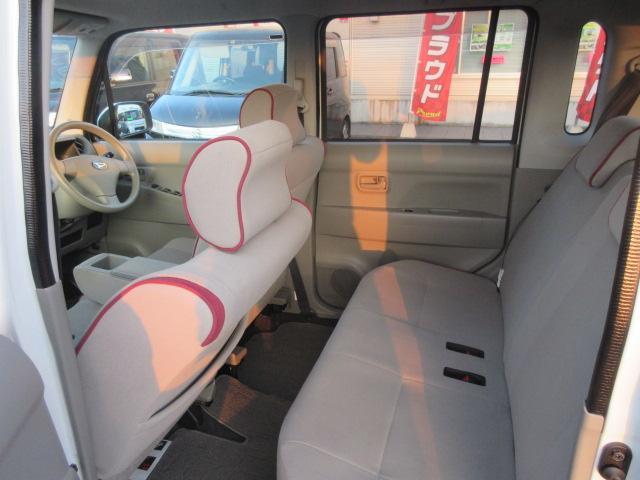 X /1年保証付 車検令和4年1月 社外14インチアルミ 運転席パワーシート ウィンカーミラー オートエアコン タコメーター 電動格納ミラー レベライザー(14枚目)