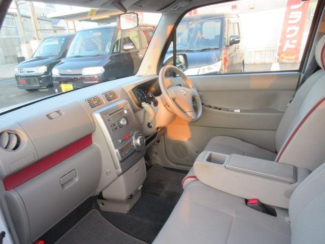 X /1年保証付 車検令和4年1月 社外14インチアルミ 運転席パワーシート ウィンカーミラー オートエアコン タコメーター 電動格納ミラー レベライザー(16枚目)