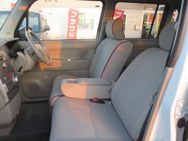 X /1年保証付 車検令和4年1月 社外14インチアルミ 運転席パワーシート ウィンカーミラー オートエアコン タコメーター 電動格納ミラー レベライザー(17枚目)