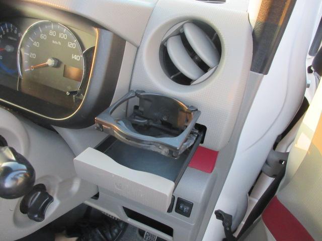 X /1年保証付 車検令和4年1月 社外14インチアルミ 運転席パワーシート ウィンカーミラー オートエアコン タコメーター 電動格納ミラー レベライザー(25枚目)