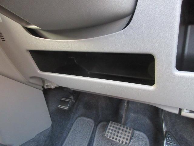 X /1年保証付 車検令和4年1月 社外14インチアルミ 運転席パワーシート ウィンカーミラー オートエアコン タコメーター 電動格納ミラー レベライザー(29枚目)