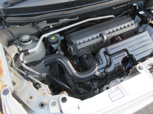 X /1年保証付 車検令和4年1月 社外14インチアルミ 運転席パワーシート ウィンカーミラー オートエアコン タコメーター 電動格納ミラー レベライザー(37枚目)
