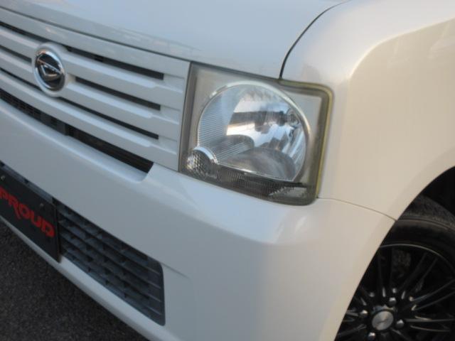 X /1年保証付 車検令和4年1月 社外14インチアルミ 運転席パワーシート ウィンカーミラー オートエアコン タコメーター 電動格納ミラー レベライザー(42枚目)