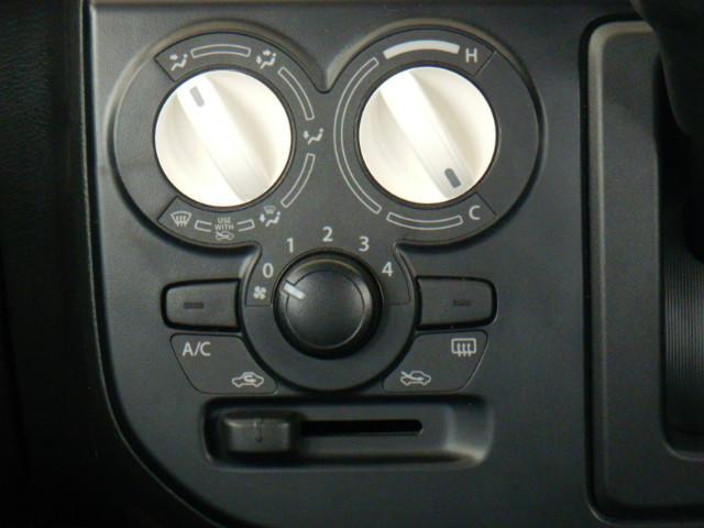 GL /1年保証付 走行8万キロ台 買取車 ワンオーナー車 アイドリングストップ 横滑り防止装置 レーダーブレーキサポート 運転席シートヒーター ETC 純正CDオーディオ キーレス タイミングチェーン車(12枚目)