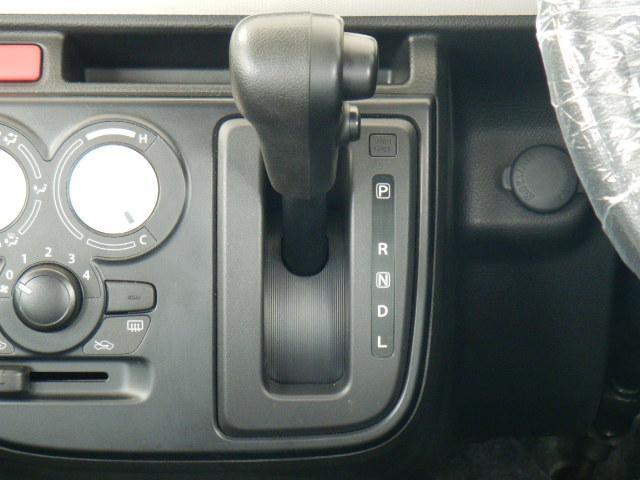 GL /1年保証付 走行8万キロ台 買取車 ワンオーナー車 アイドリングストップ 横滑り防止装置 レーダーブレーキサポート 運転席シートヒーター ETC 純正CDオーディオ キーレス タイミングチェーン車(13枚目)