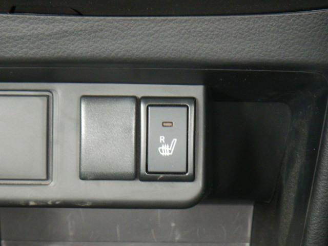 GL /1年保証付 走行8万キロ台 買取車 ワンオーナー車 アイドリングストップ 横滑り防止装置 レーダーブレーキサポート 運転席シートヒーター ETC 純正CDオーディオ キーレス タイミングチェーン車(14枚目)