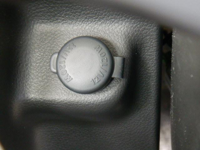 GL /1年保証付 走行8万キロ台 買取車 ワンオーナー車 アイドリングストップ 横滑り防止装置 レーダーブレーキサポート 運転席シートヒーター ETC 純正CDオーディオ キーレス タイミングチェーン車(15枚目)