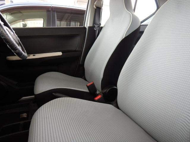 GL /1年保証付 走行8万キロ台 買取車 ワンオーナー車 アイドリングストップ 横滑り防止装置 レーダーブレーキサポート 運転席シートヒーター ETC 純正CDオーディオ キーレス タイミングチェーン車(21枚目)