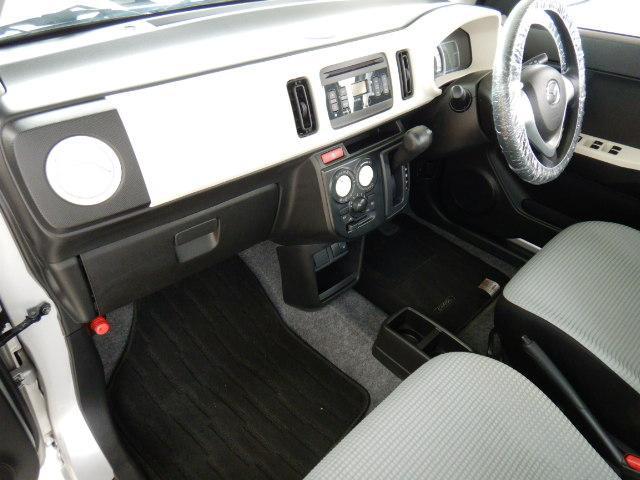 GL /1年保証付 走行8万キロ台 買取車 ワンオーナー車 アイドリングストップ 横滑り防止装置 レーダーブレーキサポート 運転席シートヒーター ETC 純正CDオーディオ キーレス タイミングチェーン車(22枚目)