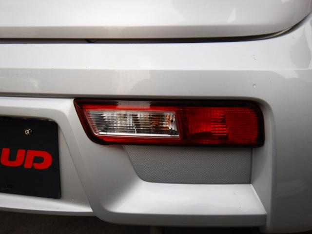 GL /1年保証付 走行8万キロ台 買取車 ワンオーナー車 アイドリングストップ 横滑り防止装置 レーダーブレーキサポート 運転席シートヒーター ETC 純正CDオーディオ キーレス タイミングチェーン車(34枚目)