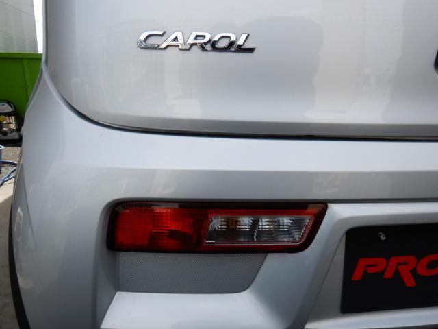 GL /1年保証付 走行8万キロ台 買取車 ワンオーナー車 アイドリングストップ 横滑り防止装置 レーダーブレーキサポート 運転席シートヒーター ETC 純正CDオーディオ キーレス タイミングチェーン車(35枚目)