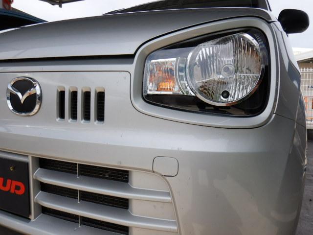 GL /1年保証付 走行8万キロ台 買取車 ワンオーナー車 アイドリングストップ 横滑り防止装置 レーダーブレーキサポート 運転席シートヒーター ETC 純正CDオーディオ キーレス タイミングチェーン車(36枚目)