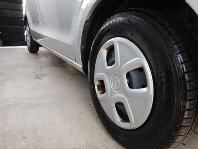 GL /1年保証付 走行8万キロ台 買取車 ワンオーナー車 アイドリングストップ 横滑り防止装置 レーダーブレーキサポート 運転席シートヒーター ETC 純正CDオーディオ キーレス タイミングチェーン車(37枚目)