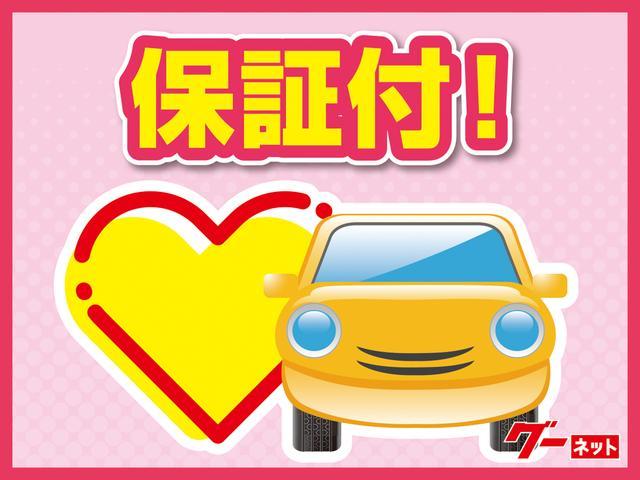 GL /1年保証付 走行8万キロ台 買取車 ワンオーナー車 アイドリングストップ 横滑り防止装置 レーダーブレーキサポート 運転席シートヒーター ETC 純正CDオーディオ キーレス タイミングチェーン車(70枚目)