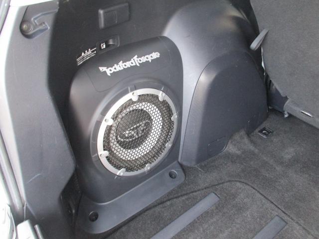 24G 4WD ワンオーナー HDDナビ 地デジTV ETC(10枚目)