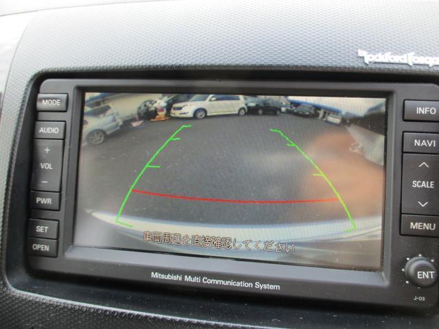 24G 4WD ワンオーナー HDDナビ 地デジTV ETC(16枚目)