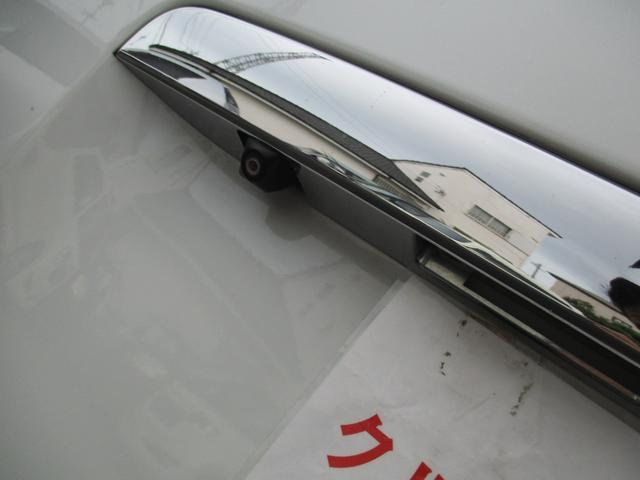 トヨタ レジアスエースバン ロングスーパーGL HDDナビ ローダウン 3.0ディーゼル