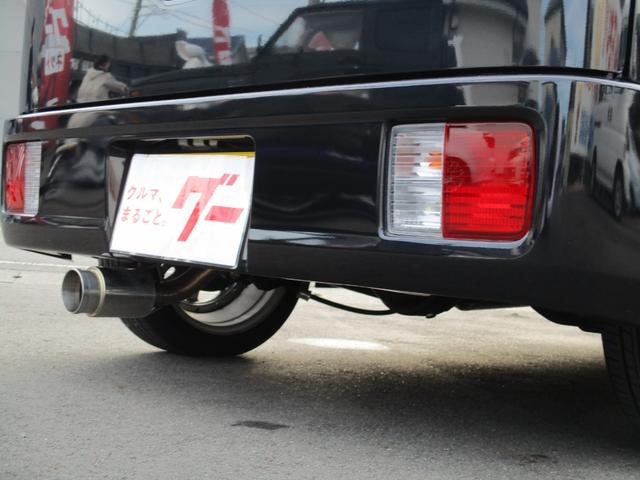 「スズキ」「エブリイ」「コンパクトカー」「静岡県」の中古車12