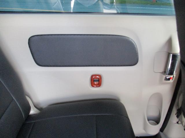 「スズキ」「エブリイ」「コンパクトカー」「静岡県」の中古車32