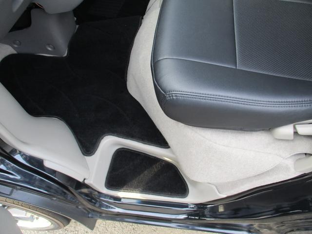 「スズキ」「エブリイ」「コンパクトカー」「静岡県」の中古車35
