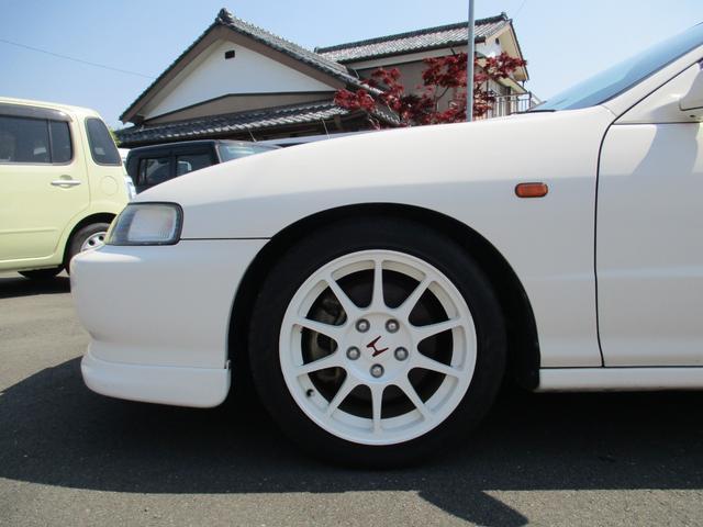 「ホンダ」「インテグラ」「クーペ」「静岡県」の中古車33