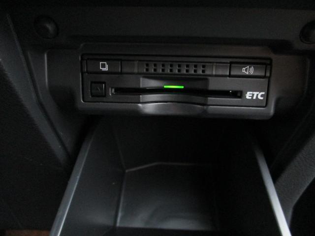 「トヨタ」「ヴェルファイア」「ミニバン・ワンボックス」「静岡県」の中古車32